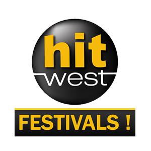 Radio Hit West Festivals