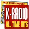k-radio