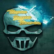 Radio Radio-Ghost-Tempel