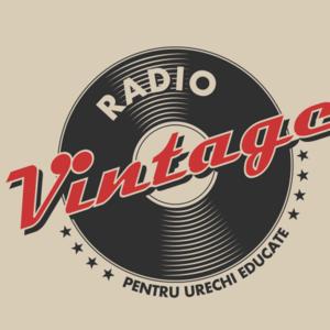 Radio Radio Vintage Romania