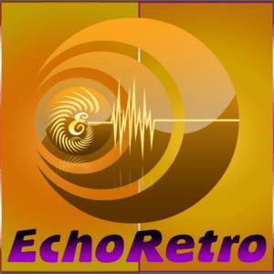 Radio EchoRetro