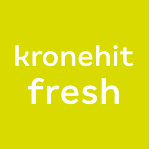 Radio kronehit fresh