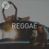 REGGAE par NewMix Radio - Reggae