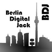 Radio BDJ Radio - 80s & 90s Sound of your Life