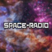 Radio cakegamesde