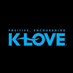Radio KKLW - K-Love 90.9 FM