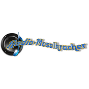 Radio Radio Moselkracher