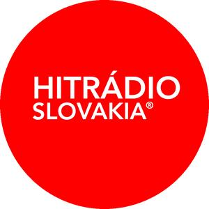 HITRADIO SLOVAKIA