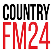 Radio Country FM24