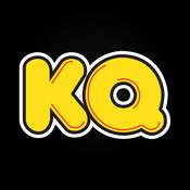 Radio KQRS - 92KQRS