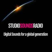 Radio StudioSoundsRadio
