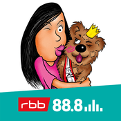 Podcast Berlin und Janine   rbb 88.8