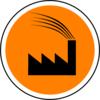 #MüllistMist - der Podcast