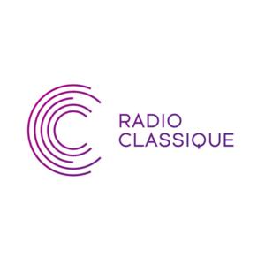 Radio CJPX Radio Classique Montreal 99.5 FM