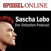 Podcast Spiegel Online - Sascha Lobo