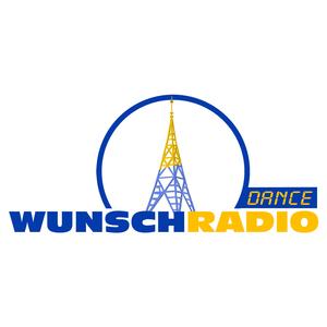 Radio wunschradio.fm Dance