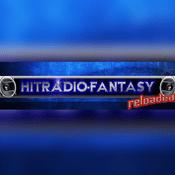 Radio Hitradio-Fantasy-Reloaded