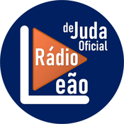 Radio Rádio Leão de Judá Oficial