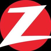 Radio Z 97.9 FM - Classic Rock