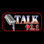 Radio WDDQ - Talk 92.1 FM