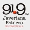 Javeriana Estereo 91.9 FM