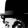 Radio Chaplin