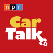 Podcast Car Talk