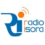 Radio Radio Isora