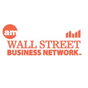 Radio KKOL - WALL STREET BUSINESS NETWORK 1300 AM