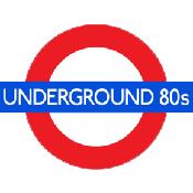 Radio Underground 80s