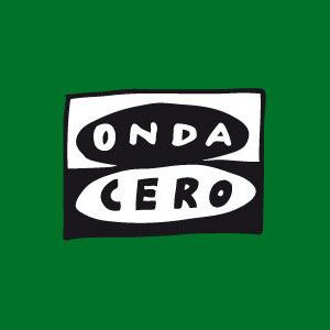 Podcast ONDA CERO - La Parroquia