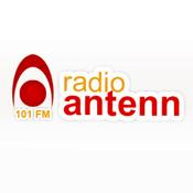Radio Radio Antenn 101FM