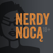 Podcast nerdy nocą