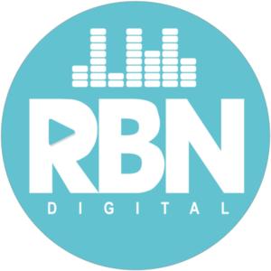 Radio RBN Digital