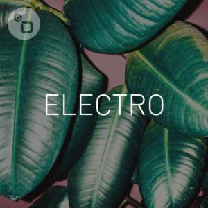 Radio ELECTRO par Electro Radio