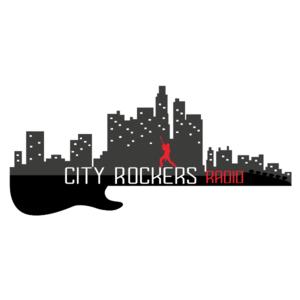 Radio city rockers radio