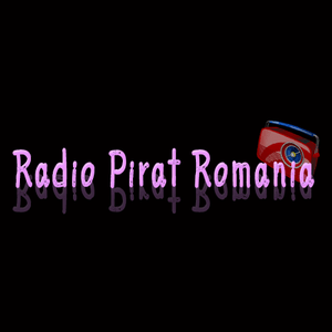 Radio Radio Pirat Romania