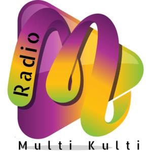 Radio Radio Multikulti DAB+