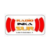 Radio Radio Inka Sur