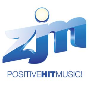 Radio ZJM