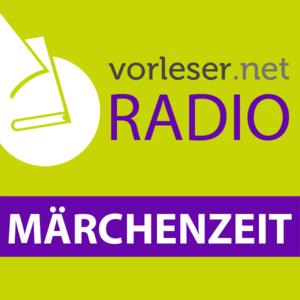 Radio vorleser.net-Radio - Märchenzeit