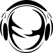 Radio DJ Totos Webradio