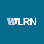 Podcast WLRN Education