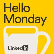 Podcast Hello Monday