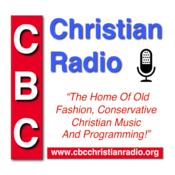 Radio CBC Christian Radio