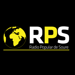 Radio Rádio Popular de Soure