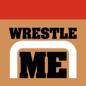 Podcast Wrestle Me