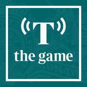 Podcast The Game Podcast