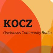 Radio KOCZ-LP - Opelousas Community Radio 103.7 FM