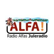 Radio Radio Alfa Juleradio